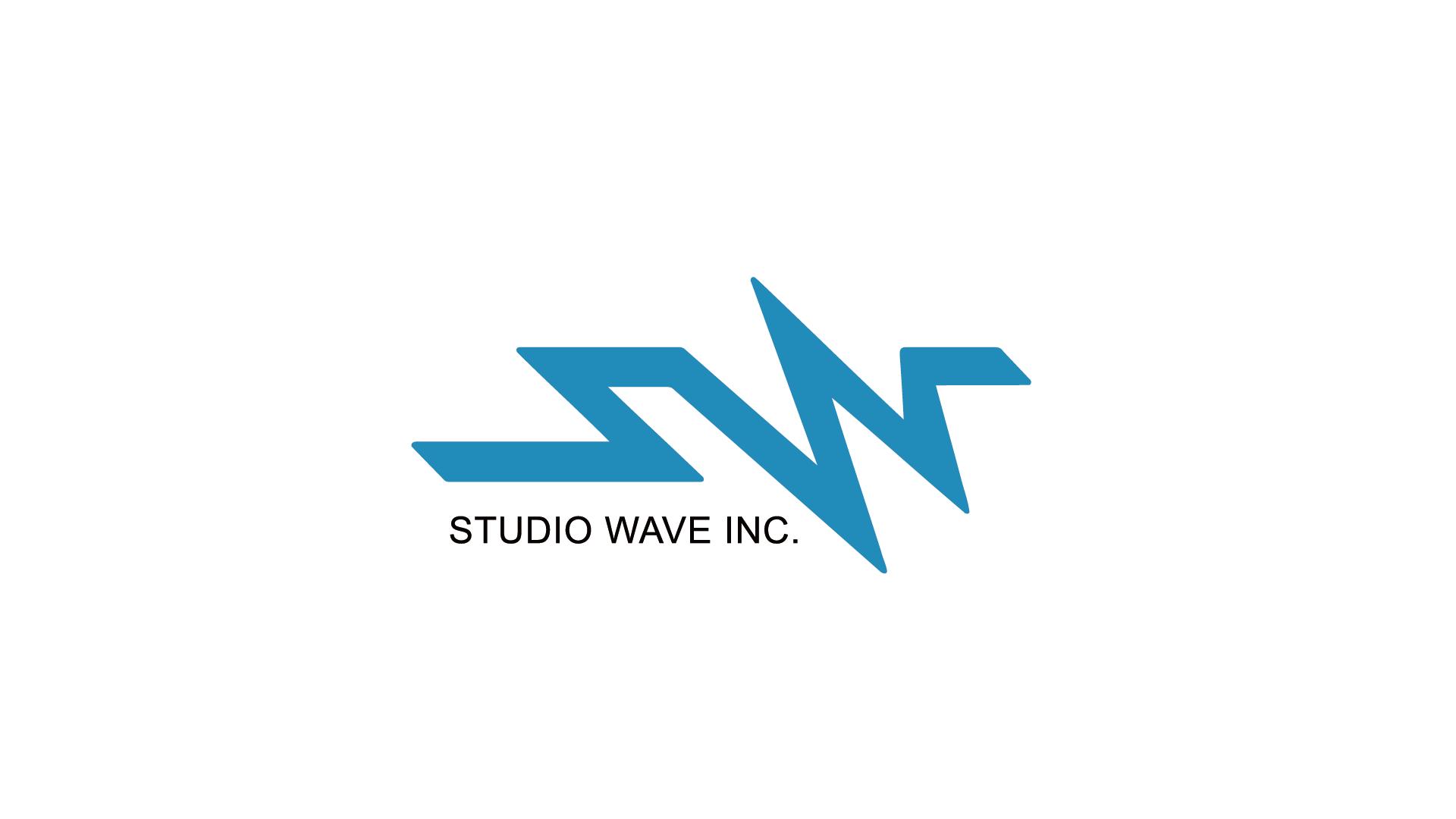 studiowaveinc_logo